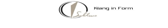 Subtwo - Klang in Form (Logo)